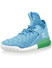 hot sale online 186b3 93d9d Adidas Tubular x Prime Knit