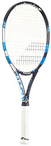 Babolat - Pure drive 18-- 2017-2021 - Raquette de tennis - Bleu moyen - Taille SL4