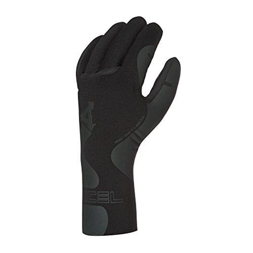 xcel-wetsuits-xcel-infiniti-5mm-2017-5-finger