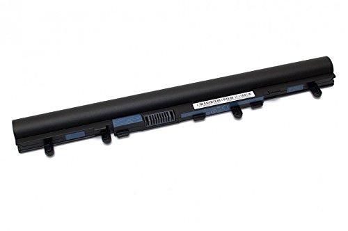 Batterie originale pour Acer Aspire E1-510 Serie