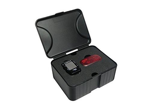 Lezyne-Mini-GPS-Ordinateur