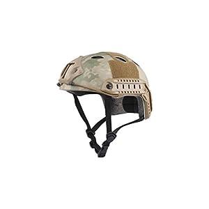 EMERSON GEAR EM8811G FAST Helmet PJ Type AT FG
