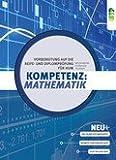 ISBN 3230038770