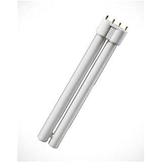 Askoll Ac350001 Ersatzlampe Neon