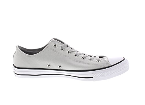 CONVERSE All Star B Gris Clair ash grey/white/black