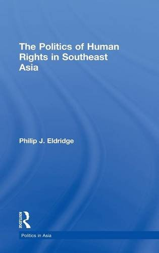 politics-of-human-rights-in-southeast-asia