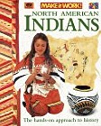 North American Indians (Make It Work!)