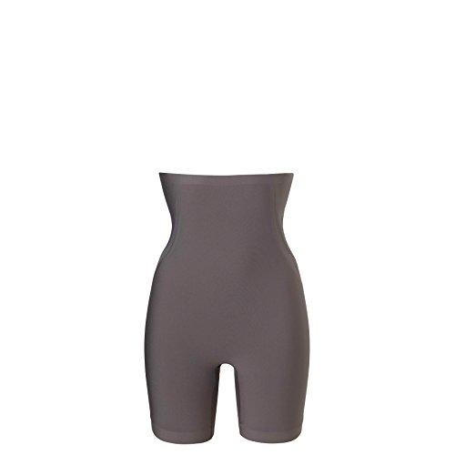Controllo gamba più sottile highwaist Shapewear PERFECT SILHOUETTE Ten Cate Taupe