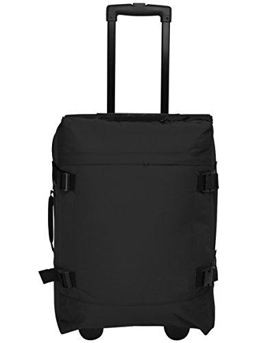 ryan-air-easy-jet-cabin-approved-travel-bags-55-cm-x-40-cm-x-25-cm-55-liters-black