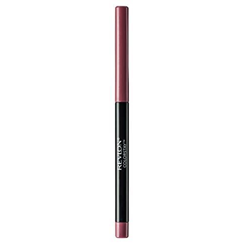 REVLON Crayon à Lèvres ColorStay N° 10 Pink 0,28 g
