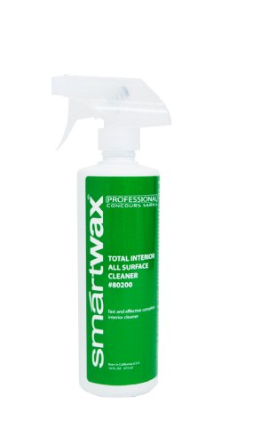 smartwax-total-interieur-cleaner-cockpitspray-innenraum-reiniger