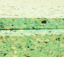 planchas-de-aglomerado-para-insonorizacion-y-aislamiento-acustico-grosor-3-cm