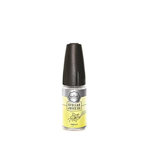 knuqo-stellar-juice-vg-10ml-vanilla-flavour-e-cigarette-sub-ohm-e-liquid-refill-e-shisha-eliquid-rec