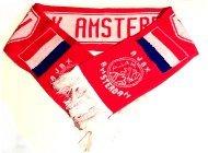 Ajax Amsterdam–Fútbol–Bufanda de Flag