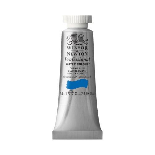 winsor-newton-artists-water-colour-paint-14ml-tube-cobalt-blue