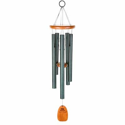 woodstock-chimes-sound-game-collection-composers-chimes-of-mozart-medium-635-cm-long
