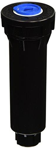 hydro-rain hrs-200–04-fc Commercial Spray Kopf mit Flush Gap, 10,2cm