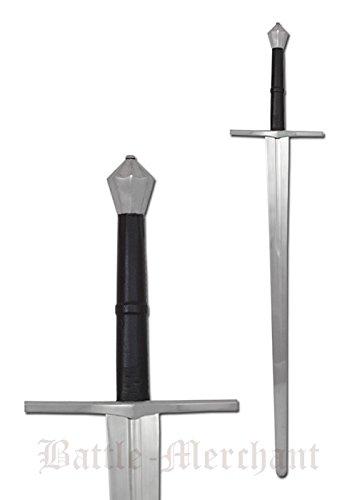 mittelalterlicher-zweihander-fur-leichten-schaukampf-sk-c-schaukampfschwert-wikingerschwert-larp-rit