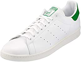 adidas Herren Low-top Sneakers