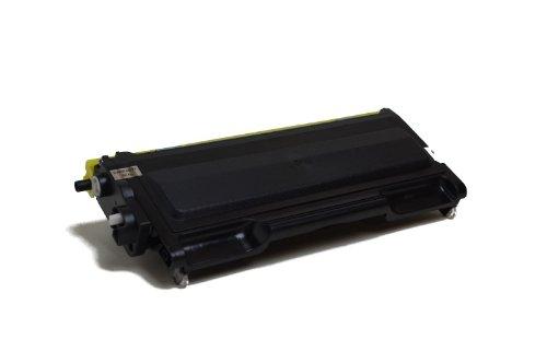 ASC-Marken-Toner für Brother TN-2000 XL-Version schwarz kompatibel - 5000 Seiten -