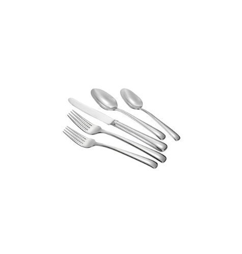 waterford-monique-lhuillier-atelier-5-piece-place-setting-by-waterford