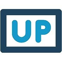 UPshow Media Display