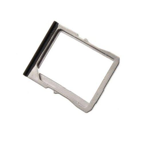bislinks-r-noir-plateau-porte-carte-micro-sim-de-rechange-pour-htc-one-m7-motif-801s