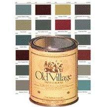 old-village-1747qt-acrylic-latex-paint-1-qt-loyalist-green-by-old-village
