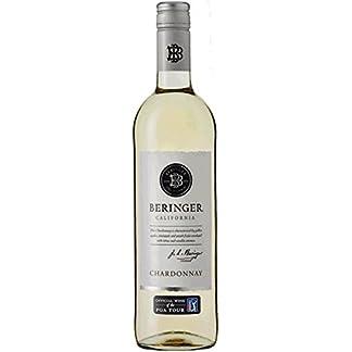 Beringer-Classic-Chardonnay-2016-trocken-075-L-Flaschen