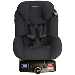 Silla de coche casual Play