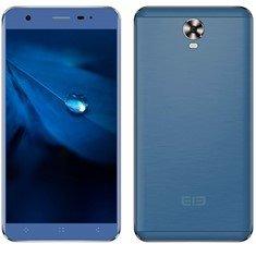 Elephone A1 - Smartphone de 5' (Quad Core 1.3 GHz, RAM de 1 GB, Memoria Interna...