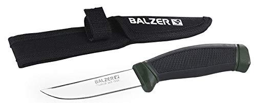 Balzer Anglermesser 18420125