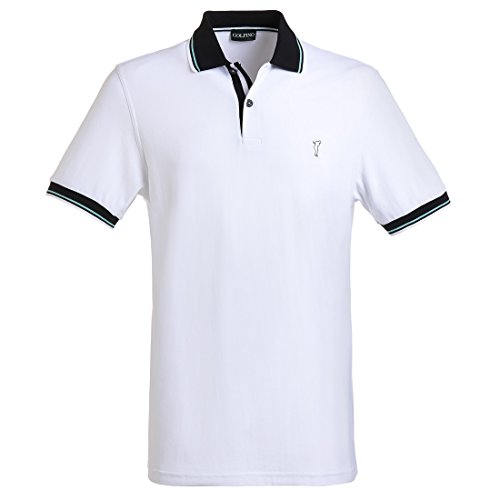 pique-de-golf-transpirable-de-caballero-extra-dry-blanco-s