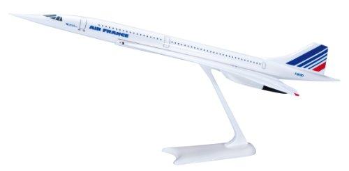 Herpa 605816 - Air France Concorde 1:250