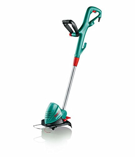 Bosch Coupe-bordures ART 30, largeur de coupe 30 cm,...