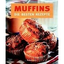 Muffins, m. Backform