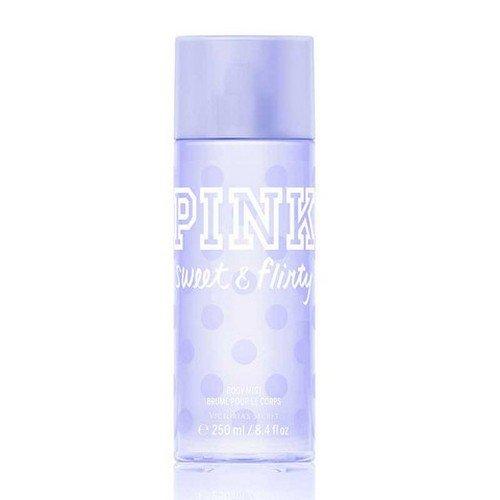 Victoria 's Secret Pink sweet und flirty Body Mist, 250ml