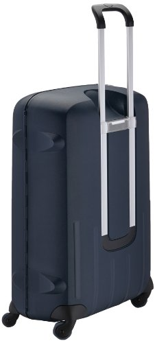Samsonite Suitcase Termo Young Spinner 78/29 78 cm 88 L Blue (Dark Blue) 53395 - 2