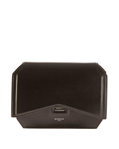 givenchy-pochette-pour-femme-noir-schwarz-noir-schwarz-85x165x26-cm
