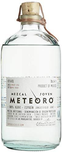 Meteoro Espadin Mezcal (1 x 0.7 l)