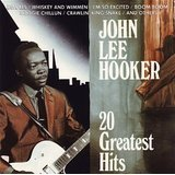 20-greatest-hits-by-john-lee-hooker