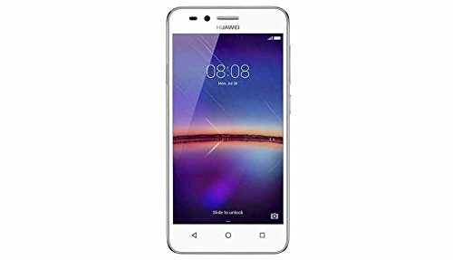 Huawei Honor Bee 2 4G VoLTE (White)