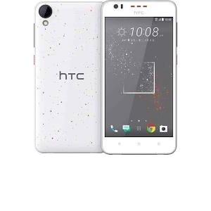 smartphone-htc-desire-825-blanco-55-139cm-hd-cam-13-5mp-quad-core-16ghz-16gb-2gb-ram-android-60-4g-g
