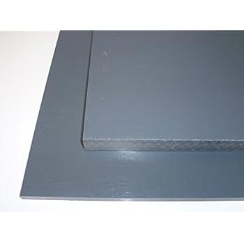 3/+ 1/et dautres appareils Photo num/ériques avec Un tr/épied Connexion LCD 3 Noir 2 Shizak Neuf 2/en 1/Mini tr/épied Poign/ée Grip avec Adaptateur pour cam/éra Gopro Hero 4,5/Hero