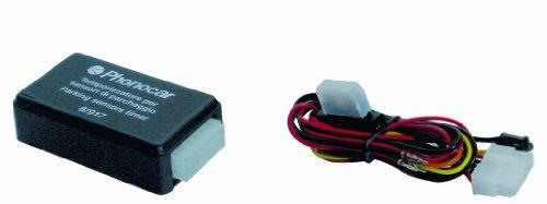 Phonocar 6/917 - timer per sensori anteriori (per parcheggio), colore: multicolore