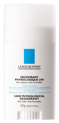 roche-posay-physiologisches-deodorant-stick-40-g