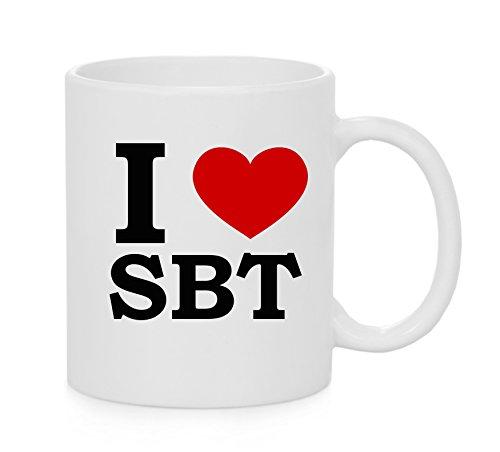 i-heart-sbt-love-mug-ufficiale