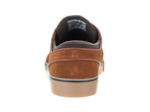 Nike - 333824-214, Scarpe sportive Uomo Multicolore