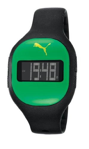 31C2a71kHaL - Puma 89019908 watch