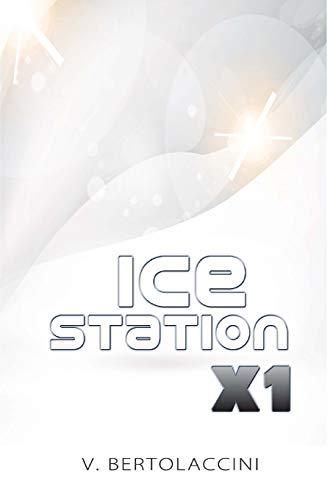 670b8e7d77 Ice-x1 the best Amazon price in SaveMoney.es